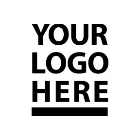 Your-Logo-Here-Black-22
