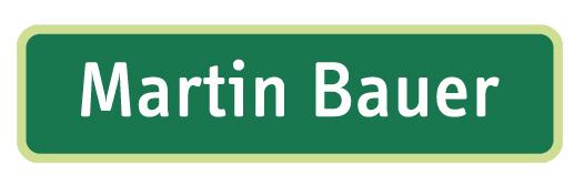 martin-bauer
