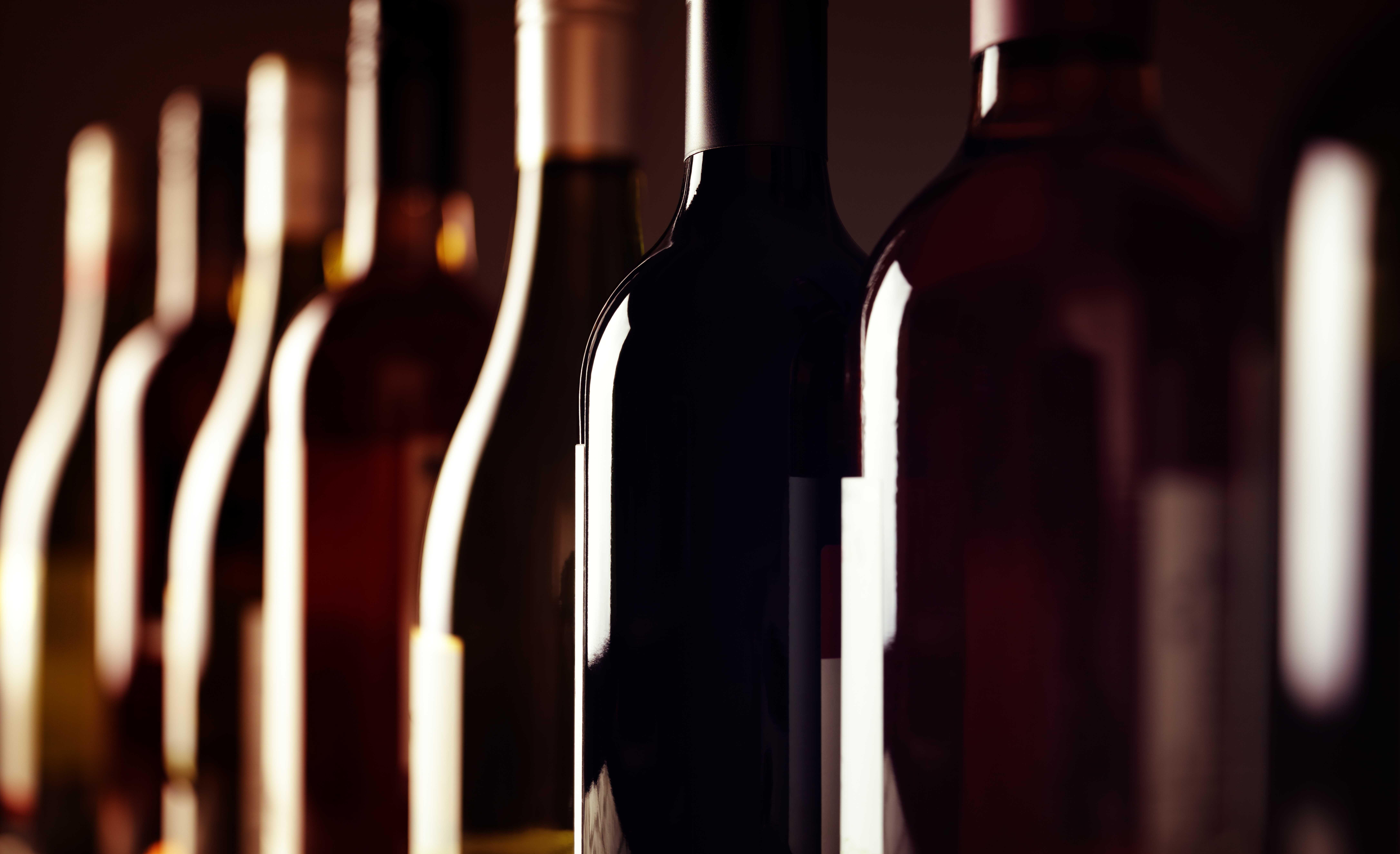 Il neuromarketing: comunicare il vino con il supporto delle neuroscienze