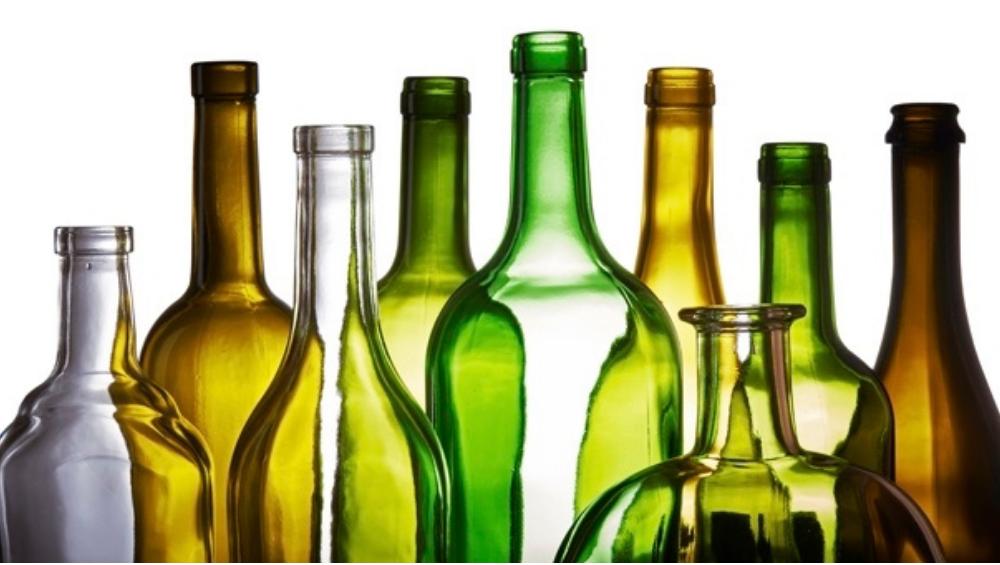 Come personalizzare il proprio Vermouth: la scelta della bottiglia